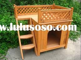 cat house plans dazzling design ideas 16 free feral tiny