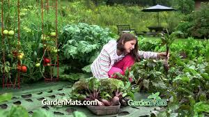 garden mats. Fine Mats Garden Mats 2013 Intended M