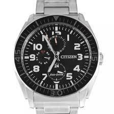 citizen eco drive multifunction watch ap4010 54e ap4010 citizen eco drive citizen eco drive multifunction men watch