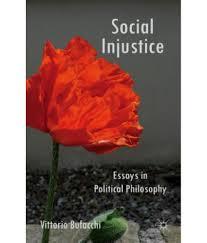 injustice essays parvana essay parvana essay introduction parvana injustice essays social injustice essays in political philosophy buy social