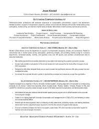 Internal Resume Template Best Resume For Promotion Template Internal Resume Template Well Suited