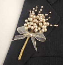 470 Best brooches images | Wedding hair accessories, Bridal hair ...