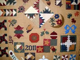 Country Beefers Quilt Shop - Home | Facebook & Country Beefers Quilt Shop's photo. Adamdwight.com