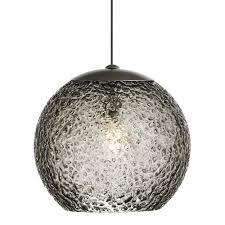 ylighting pendant ylighting pendants floor lamps nyc
