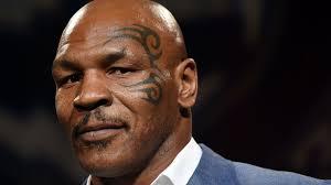 самые известные татуировки звезд Peopletalk