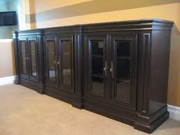 room servers buffets: dining room servers buffets tables traditional dining room