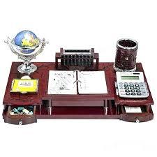 office pen holder. Office Pen Holder Cool Desk Holders Gift Set With Small . O