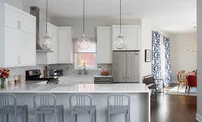 Home Interior Kitchen Design Chicago Interior Designers Kitchen And Bath Remodeling Lugbill