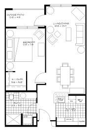 1 bedroom apartment home floor plan wheatland village apartment 1 bedroom floor plan
