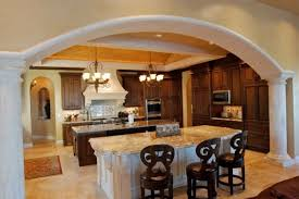 bold idea home and garden kitchen designs on design ideas homes abc