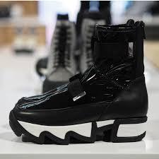 Design Italian Shoes Srl Wave Soles And Italian Craftsmanship Italian Shoes