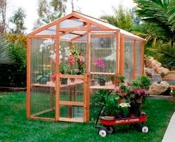 Best 25 Greenhouse Interiors Ideas On Pinterest  Backyard Buy A Greenhouse For Backyard