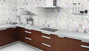 T Ways To Clean Kitchen Tilestiles Cleaning Tipskitchen  Tipshousehold Tips