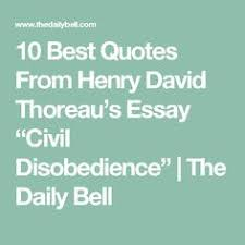 civil disobedience and other essays essays john  civil disobedience and other essays essays john lewis book and other