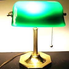 bankers desk lamp green px s green bankers desk lamp nz