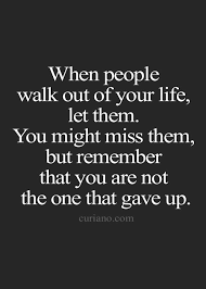 Love And Strength Quotes Custom Inspirational Quotes About Strength Quotes Life Quotes Love