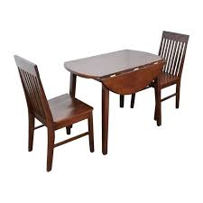 table with folding sides furniture folding round tables fresh round dining table with folding sides round table with folding