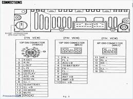 sophisticated pioneer deh x3800ui wiring diagram photos best