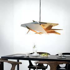 laser cut chandelier cardboard chandelier cut outs