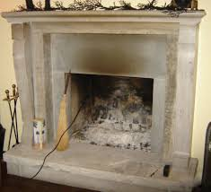 chimneysaver paint n l fireplace cleaner is a safe effective way to clean your fireplace front your hearth professional has the proper tools