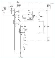 gmc sierra wiring diagram sierra wiring diagram 2003 gmc sierra 1500 gmc sierra wiring diagram sierra trailer wiring diagram info on sierra wiring diagram 2003 gmc sierra