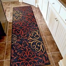 area rugs fabulous runner rugs for kitchen area rugs the best