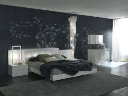 Dark Grey Bedroom Astounding Images Of White And Grey Bedroom Design And  Decoration Gorgeous White And . Dark Grey Bedroom ...