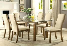 full size of modern wood dining table set contemporary room tables and chairs black round kitchen