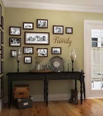 wall art extraordinary wall decor pictures living room wall decor pictures entryway wall decor family