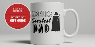 32 last minute gifts your dad actually wants this father s day business insider
