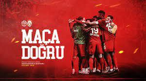 Tuzlaspor - Galatasaray maçını şifresiz A Spor'dan canlı izle
