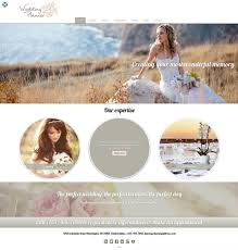 Amazing Of Free Wedding Planning Websites 15 Best Wedding Event Best Websites For Wedding Planning