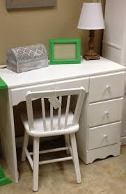 egg desk chair for sale. sold - this white desk and chair has hardware accented with duck egg blue paint. the interiors of drawers are also egg. price $129. for sale