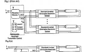 trending boat battery wiring diagrams dual battery wiring diagram T8 Dimming Ballast Wiring Diagrams complex dimmable ballast wiring diagram step dimming ballast wiring diagram wiring diagram