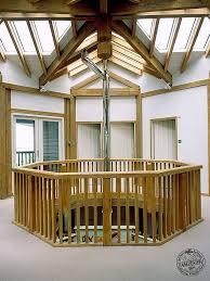 Grand Designs Steel Frame House Grand Designs Revisited Oak Frame House Grand Designs