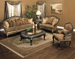 formal leather living room furniture. Italian Leather Living Room Furniture Cozy Traditional Brown  Sofas Set With White And Formal O