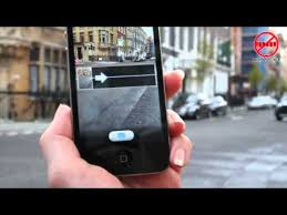 Download Youtube mp3 How to Use Panorama on iPhone and iPad