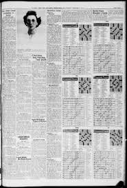 Weekly Town Talk from Alexandria, Louisiana on November 11, 1944 · Page 3