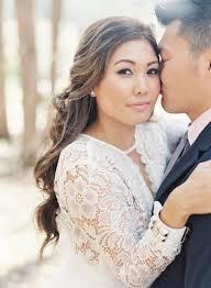 romantic lane enement session wedding makeupwedding hairenement