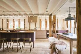 Family Kitchen Design Awesome Decorating Ideas