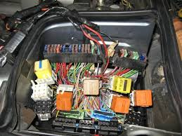 e39 fuse box location bmw 540i fuse box diagram bmw image wiring diagram 2001 bmw 525i fuse box location vehiclepad