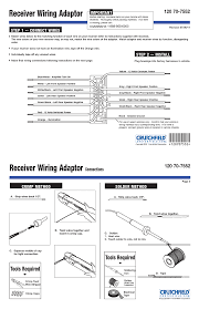 pioneer deh x6600bt wiring harness diagram wirdig
