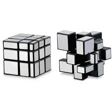 online cube buy shengshou mirror cube bang bang cube silver online best