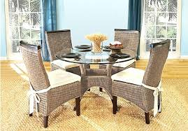 round living room furniture ikea living room furniture images