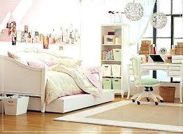 older teenage girl bedroom ideas older girls bedroom ideas teen girls bedroom decorating ideas teenage girl