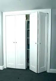 mirrored closet doors at home depot home depot closet doors mirror custom closet doors made home