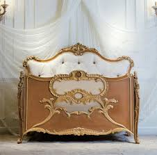 elegant baby furniture. Luxury Royal Crown Customized Color New Born Wooden Baby Bed Crib,Bisini Arrival Elegant Junior Cot-bf07-70300 - Buy Furniture W