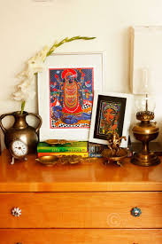 Small Picture 51 best indian home decor images on Pinterest Ethnic decor