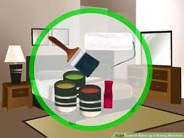 Spice Up Your Bedroom Image Titled Spice Up A Boring Bedroom Step 3 How To  Spice . Spice Up Your Bedroom ...