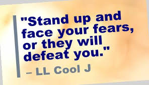 Quotes To Stand Up For Yourself Best of Top Ten Quotes About Standing Up For Yourself Best Ten Everything